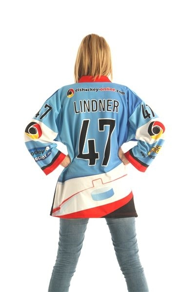 eishockey-online.com - Eishockeytrikot Saison 2012/2013-2