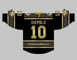 eishockey-online.com - Eishockeytrikot Saison 2018/2019