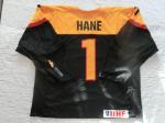 U20 WM 2017 - Gameworn #1 Hendrik Hane