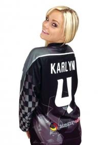 eishockey-online.com - Eishockeytrikot Saison 2013/2014