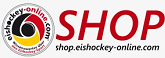 EISHOCKEY-SHOP von eishockey-online.com